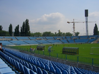 0f9842803b859 About the Tehelne Pole Stadium ...