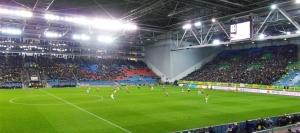 6 Vitesse v Roda JC